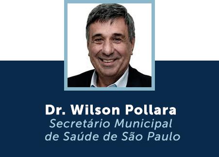 dr.-wilson-pollara