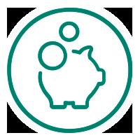 Modelo de Remuneração
