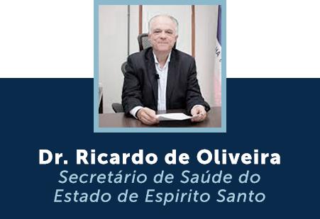 dr.-ricardo-de-oliveira