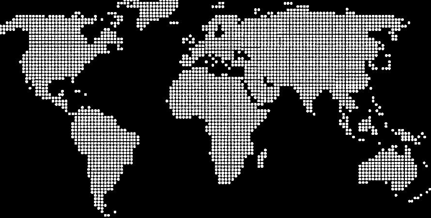 mapa_planisa2020